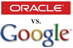 oracle-google