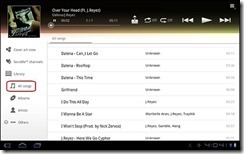 music-player_thumb