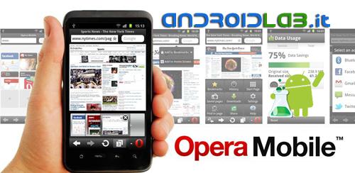 opera-mobile-data-usage