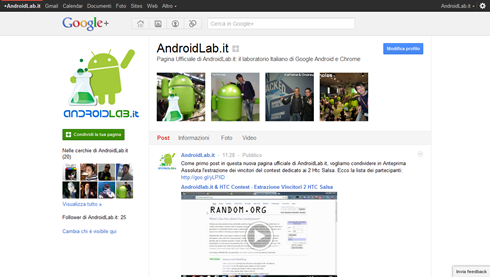 AndroidLabit-page