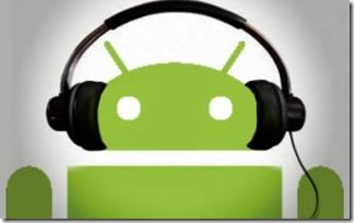 Google-Music-apk-download