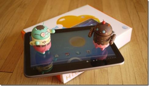 HTC-prepara-un-Tablet-Tegra-3-per-Febbraio
