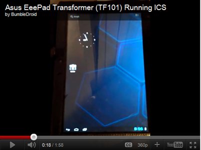 Ice-Cream-Sandwich-gira-su-Asus-Transformer-Video