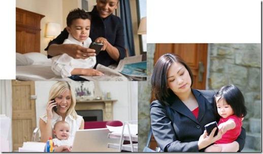 Le-Mamme-preferiscono-Android-ad-iPhone