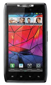 Video-Review-Motorola-Razr