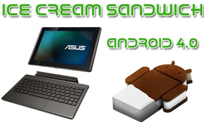 asus-eee-pad-transformer-prime-ice-cream-sandwich
