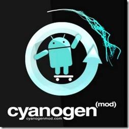 cyanogenmod-7
