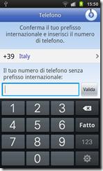 device-2011-11-14-155148