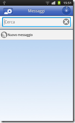 device-2011-11-14-155228
