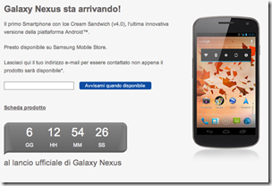 galaxy-nexus-countdown