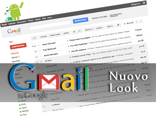 gmail-nuovo-look