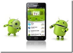 samsung-galaxy-s-2-android