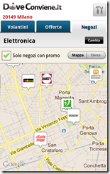 screen_mappa_ritagliato