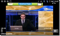 screenshot-1322476039864