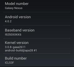 Galaxy-Nexus-aggiorniamo-ICS-4-0-2-rooted