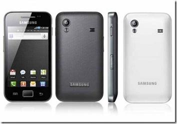 Samsung-Galaxy-Ace-S5830-492x343