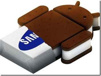 Samsung-Ice-Cream-Sandwich