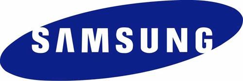 Samsung festeggia le 300 milioni di unità di smartphone vendute in tutto il mondo nel 2011
