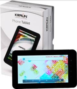 1-Kraun-presenta-il-nuovo-kraun-phone-tablet