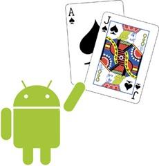 BlackJack-su-Android