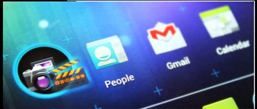 Google-lancia-Android-Design-per-migliorare-la-grafica-delle-app-Android