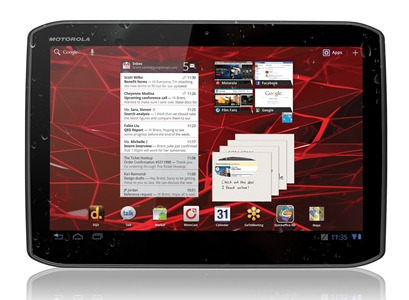 Motorola-Mobility-lancia-Motorola-XOOM-2-in-Italia