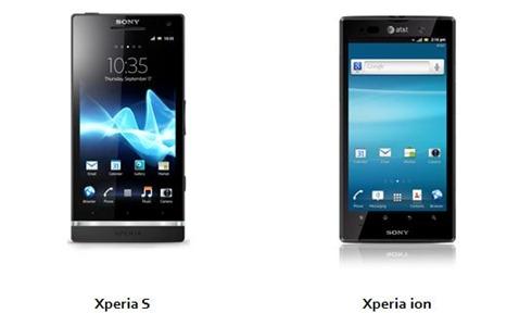 Sony-Ericsson-Quattro-nuovi-smartphone-Xperia-al-CES-2012
