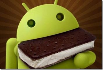 android-ice-cream-sandwich-api-social-stream