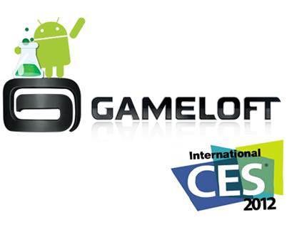 gameloft-ces-2012