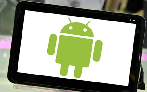 tablet-android-conquista-mercato
