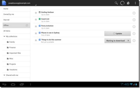 4_tablet_offline