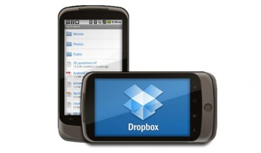 Aggiornamento-Dropbox-per-Android,-arriva-la-sincronizzazione-automatica-di--foto-e-video-
