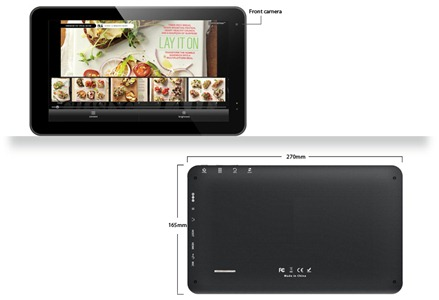 Ekoore-presenta-Pike-Tablet-PC-Android-4.0-ICS-low-cost