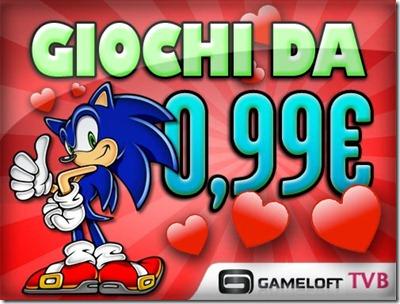 Giochi-a-prezzi-scontati-per-san-valentino