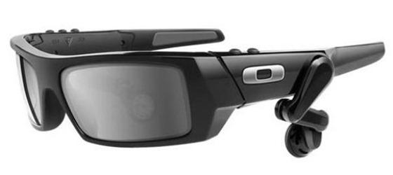Gli-occhiali-Android-di-Google-arriveranno-entro-anno