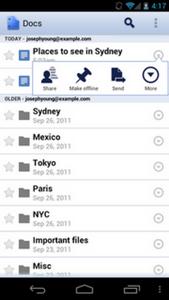 Google-Docs-per-Android-arriva-la-modalita-offline