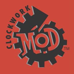 Installare-ClockworkMod-Touch-NexusS-Galaxy-Nexus