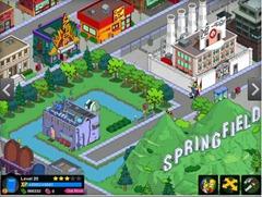 Simpsons_93687_screen