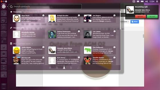 Ubuntu-for-Android-portera-il-Desktop-sui-nostri-smartphone-2