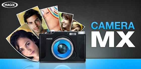 camera-mx