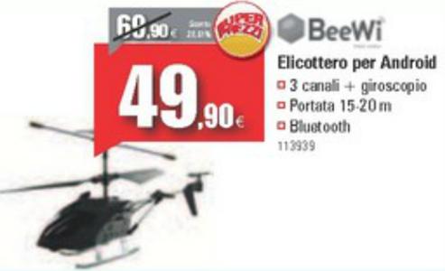 elicottero-android
