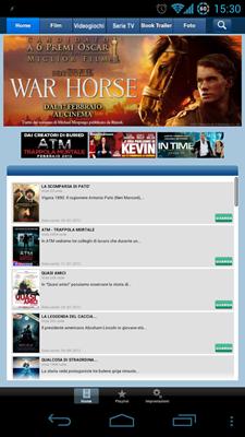 iVid-schermata-iniziale