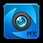 icona-camera-mx