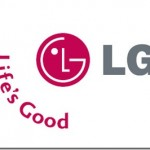 lg-logo_thumb.jpg