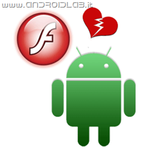 niente-flash-per-chrome-per-android
