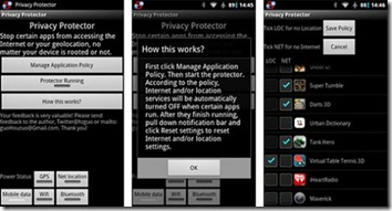 privacy-protector-492x262