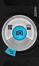 screenshot-camera-mx-1