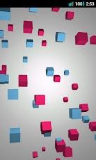 Exodus Live Wallpaper: un fantastico sfondo animato per i vostri smartphone/tablet Android