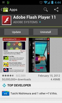 update-adobe-flash