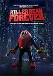 220px-Killer_Bean_Forever_dvd_cover